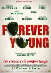per sempre giovane