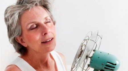 Vampate-menopausa-germe-grano
