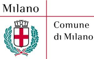 comune-di-milano