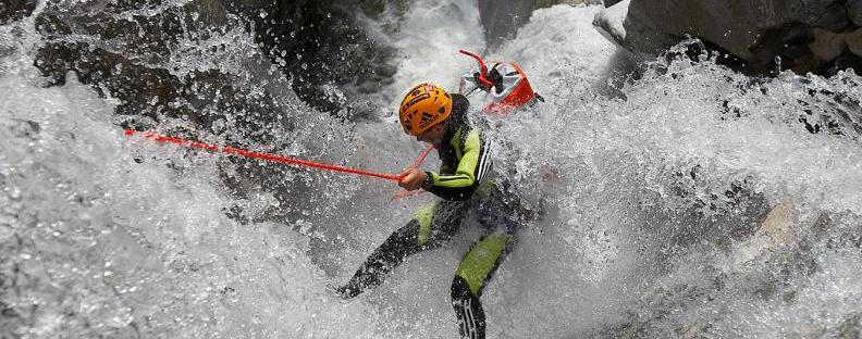sport adrenalinici