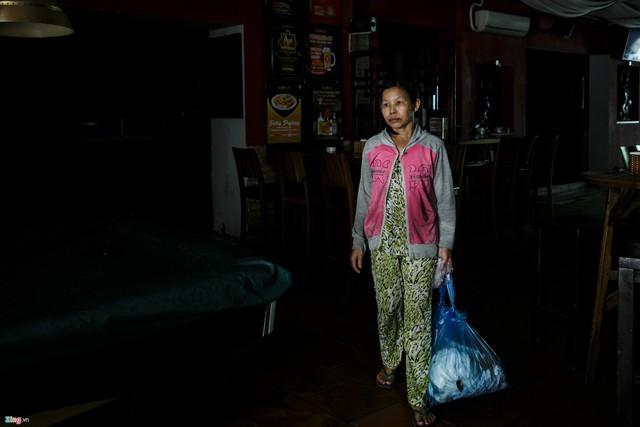Phía sau câu chuyện mẹ hiến tạng con trai chết não cứu sống 5 người