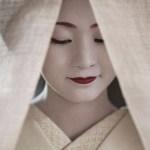Con đường vào nghề khắc nghiệt của các Geisha tập sự