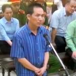 Xét xử vụ Hà Văn Thắm: Bị bắt, lái xe mới biết mình là… Tổng Giám đốc