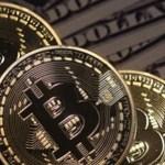 Tiền điện tử có thể được công nhận?