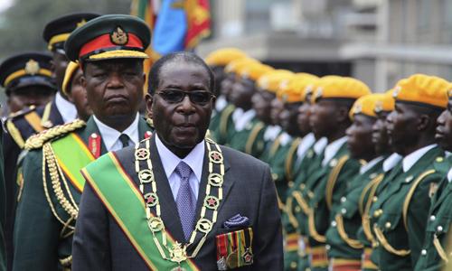 so-phan-tong-thong-zimbabwe-sau-binh-bien