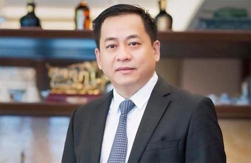 Bị can Phan Văn Anh Vũ bỏ trốn khi bị điều tra tội Cố ý làm lộ tài liệu bí mật nhà nước,theo điều 263 Bộ luật Hình sự 1999.