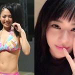 Sau 15 năm đóng phim người lớn nữ diễn viên Nhật Bản bất ngờ tuyên bố kết hôn
