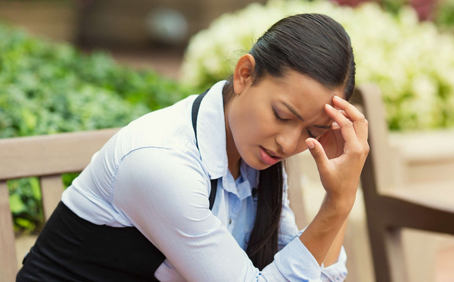 Bài kiểm tra đột quỵ nhanh: Hãy áp dụng để kiểm tra chính mình hoặc người thân có đột quỵ