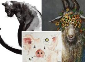 Những nhóm con giáp quý nhân tương trợ cho nhau, cứ kết hợp làm ăn là mặc định TIỀN VÔ ĐẦY KÉT