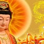 Phật dạy 3 điểm vàng để hôn nhân nở hoa kết trái