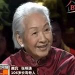 Bí quyết dưỡng sinh của cụ bà bị ung thư nhưng thọ hơn 100 tuổi: Phơi nắng