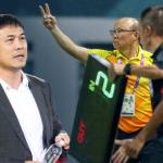 U23 Việt Nam sẽ bước qua Bahrain bằng sự khác biệt giữa HLV Park Hang-seo và Hữu Thắng