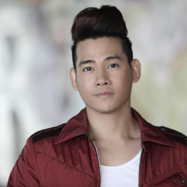 Ca sĩ Phùng Ngọc Huy bị tấn công dữ dội sau thông tin Mai Phương mắc bạo bệnh - Ảnh 1.