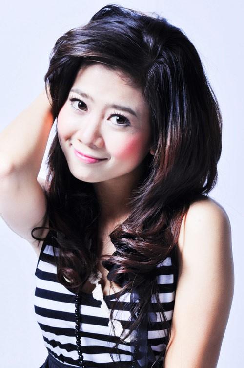 Nữ diễn viên Mai Phương: Cuộc đời thâm trầm đầy sóng gió và căn bệnh hiểm nghèo ở tuổi 33