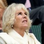 """Lần đầu hé lộ những bí mật gây sốc về bà Camilla, người phụ nữ hoàng gia đang bị """"cả thế giới ghét bỏ"""""""
