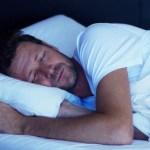 Ngủ bao nhiêu giờ/ngày là đủ: Không phải 8h, nhà khoa học đưa ra đáp án khác rất chính xác
