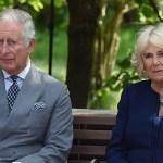 """Người hâm mộ hả hê trước thông tin bà Camilla bị chồng đuổi ra khỏi cung điện Hoàng gia, Nữ hoàng Anh từ mặt vì thích """"gây thù chuốc oán"""""""