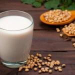 Sữa đậu nành tốt, nhưng nếu không biết 6 kiêng kị này sẽ biến lợi thành hại