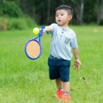 5 điều cha mẹ nên cho con học nếu muốn con thành người giàu