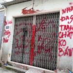 Cô giáo ở Sài Gòn viết đơn xin 'xã hội đen' cho đi dạy