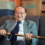 Huyền thoại tiểu thuyết Kim Dung – xuất thân hiển hách, kỳ tài từ nhỏ
