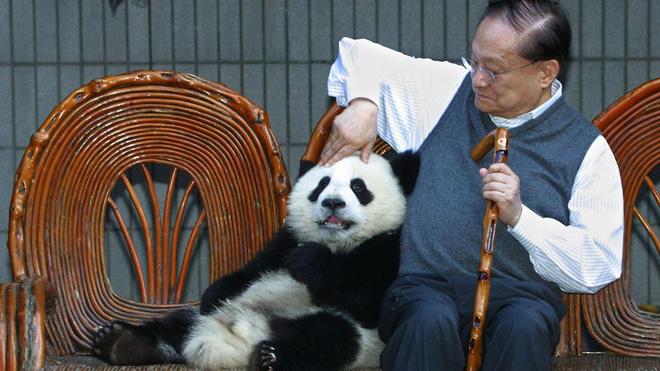 Huyền thoại tiểu thuyết Kim Dung - xuất thân hiển hách, kỳ tài từ nhỏ - Ảnh 2.