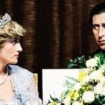 """""""Mảng tối"""" ít tiết lộ khi công nương Diana làm vợ và bài học lớn cho hội chị em nếu muốn có một cuộc hôn nhân vừa bền vừa chất"""