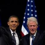 Mỹ chặn bưu kiện chứa bom gửi đến nhà Clinton và Obama