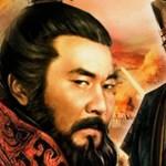 """Nghệ thuật lãnh đạo """"kinh điển"""" còn giá trị đến muôn đời của Tào Tháo, Lưu Bị và Tôn Quyền"""
