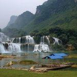 10 thác nước của Việt Nam được báo nước ngoài giới thiệu
