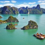 12 Best Places to Visit in Vietnam