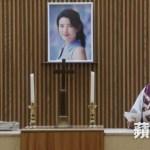 Sốc: Tang lễ Lam Khiết Anh được tổ chức sơ sài chốc lát, không có bất kỳ nghi thức nào