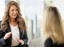 4 bài học về tiền phụ nữ cần thuộc lòng để không bao giờ tay trắng
