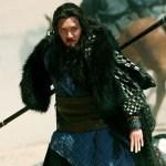 Trung Hoa cổ đại võ tướng nhiều vô kể nhưng độc nhất vô nhị thì chỉ có nhân vật này!