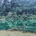 5 Tuyệt tình cốc ở Việt Nam được giới trẻ săn lùng