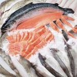 6 mẹo vặt chế biến hải sản bổ ích cho người nội trợ