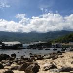 Muốn đi biển lặng thì nên phượt Ninh Thuận – Bình Thuận mùa cuối năm