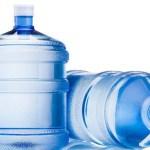 'Vi khuẩn mủ xanh nếu có 1 con trong bình nước cũng đã là nguy hiểm'