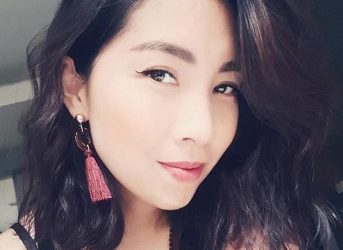 Cô gái Việt cầu cứu ở Paris vì bị nghi là tội phạm buôn ma túy