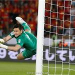 Nhân tố đáng sợ đe dọa khung thành Đặng Văn Lâm ở đại chiến vòng 1/8 Asian Cup