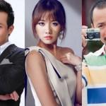 Trấn Thành, Hari Won và Tiến Đạt: Sự bao dung và cách hành xử đầy tuyệt vời trong showbiz