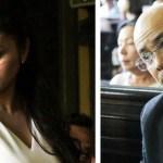 Từ vụ ly hôn nghìn tỷ của vợ chồng vua cà phê Trung Nguyên: Chúng ta nên làm gì với tiền, quyền và cuộc hôn nhân của mình?