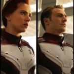Trailer Endgame: 26 chi tiết quý như vàng tiết lộ về Avengers 4