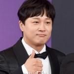 Cha Tae Hyun viết tâm thư nhận tội, xin rút khỏi tất cả các show sau nghi án cá độ phi pháp với Jung Joon Young ON, THEO HELINO 08:04 17/03/2019