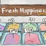 Giáo sư Harvard chia sẻ cách cực đơn giản để có được hạnh phúc, nhưng… hơi tốn tiền một tý