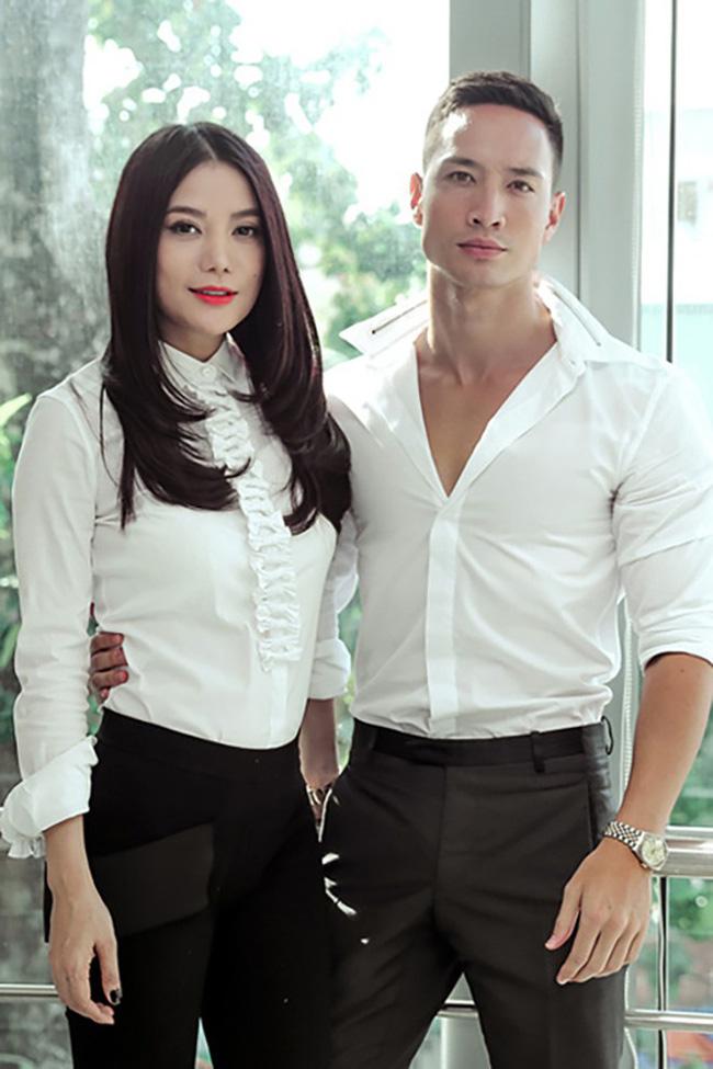Sau chuyện tình với Kim Lý, Trương Ngọc Ánh lỡ miệng thừa nhận chuẩn bị kết hôn lần 2?