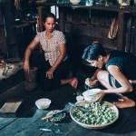 """H'Hen Niê: Nàng hoa hậu cần được """"nhân bản"""" của showbiz Việt"""