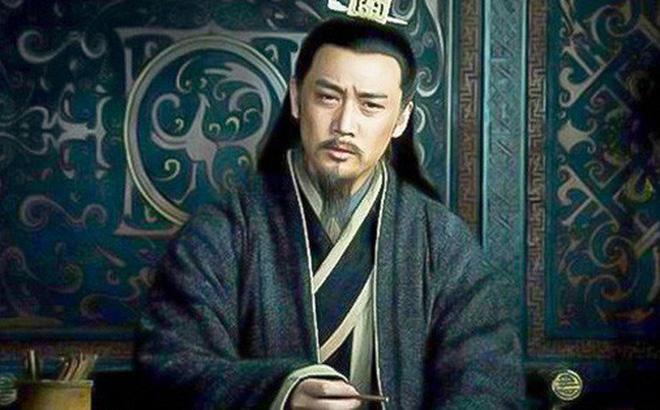 Không phải tiền tà đây mới là thứ khiến Gia Cát Lượng trung thành và cống hiến đến hơi thở cuối cùng cho Lưu Bị