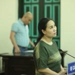 """Vụ chi 1 tỷ """"gài"""" ma tuý vào xe ô tô: Công an Hà Nội rút hồ sơ, bắt tạm giam bị cáo"""