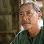 Tấm lòng và sự tử tế đến giây phút cuối cùng ở cõi trần của nghệ sĩ Lê Bình